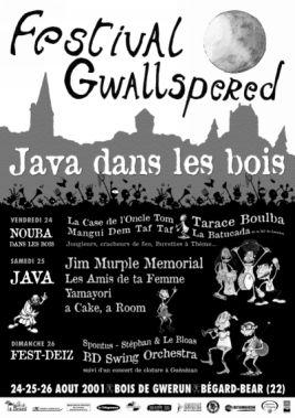 Affiche_Java_2001_petite_001