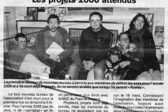 20060209_tregor_bureau