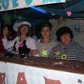 """beg java v 6Tout le charme du"""" bar de la marine"""", une des buvettes ‡ thËme.sur le site de Gwerun"""