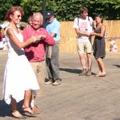 beg java dEt c'est parti pour les danses bretonnes avec le fest Deiz