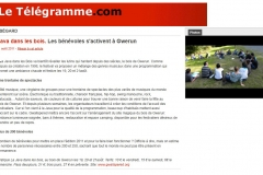 java2011_telegramme_20110811_2