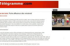 java2011_telegramme_20110821