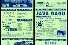 1999_java