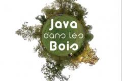 affiche_java2009