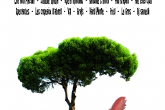 affiche-java1