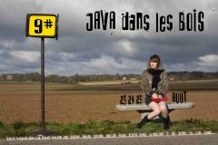 affiche-java2