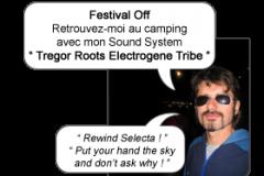 benquoi-soundsystem